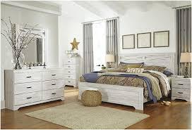 Whitewashed Bedroom Furniture Whitewash Bedroom Furniture Sets Home Design Ideas