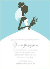bridal invitation templates free bridal shower invitation template weddingbee photo gallery