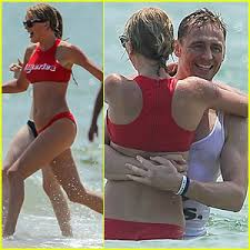 taylor swift u0026 tom hiddleston hug hold hands at pre july 4th