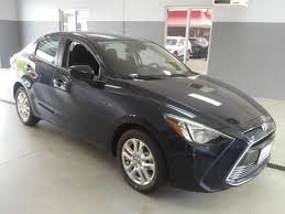 toyota dealers used cars for sale toyota dealer dixon il used cars for sale near rockford il