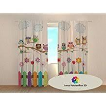 tenture chambre bébé rideaux chambre enfant idées décoration intérieure farik us