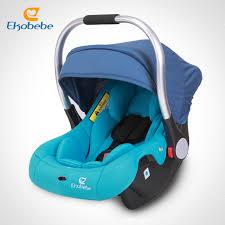 siege auto nouveau né siège d auto pour bébé nouveau né bébé panier type véhicule type