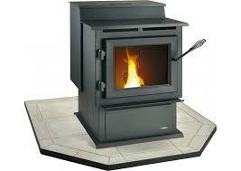 heatilator eco choice p50 pellet stove mainline home energy services
