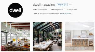 Modern Interior Design Magazines by 10 Interior Design Magazines On Instagram We Covet U2013 Covet Edition