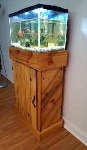 how to make fish tank decorations at home best 25 tank stand ideas on pinterest tank tank door organizer