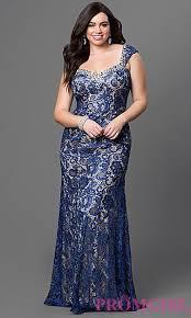 323 best dresses images on pinterest party dresses