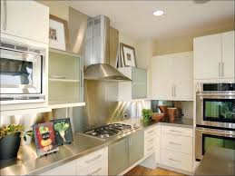 kitchen bathroom toilet cabinet spice storage solutions wood