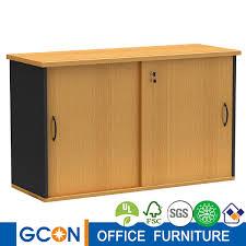 Sliding Door Storage Cabinet by Sliding Door Storage Cabinet Sliding Door Storage Cabinet