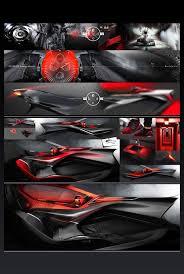 renault trezor interior 1367 best car design interior images on pinterest car