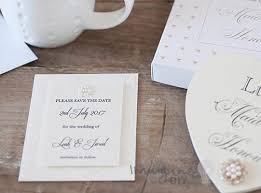Make Your Own Save The Dates 40 Best Wedding Save The Date Images On Pinterest Save The Date