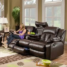 simmons upholstery mason motion reclining sofa shiloh granite simmons recliner sofa home the honoroak