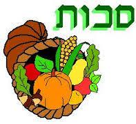sukkot the precursor of thanksgiving expertistas
