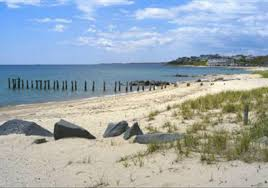 falmouth ma cape cod real estate homes for sale