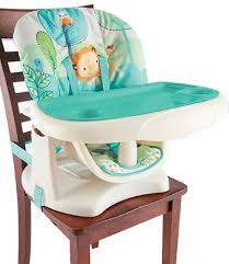 Best High Chair For Babies 41 Best Safest High Chairs Images On Pinterest Baby Products 3