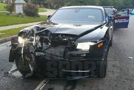 murdered rolls royce photos paul millsap rolls royce damaged after motorcycle accident