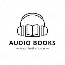 best sellers free audiobooks of science technology