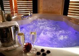 h el avec spa dans la chambre hotel avec dans la chambre 77 1518398366 une privatif htel