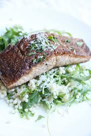 elegant dinner recipes 100 easy seafood dinners u2014delish com