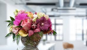 florist nyc nyc local florist shop peters flowers
