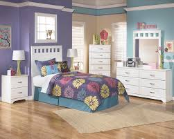 design kids bedrooms designs decor bedroom modern themed room