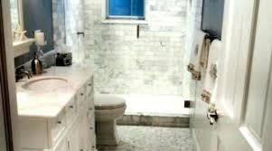designs for bathrooms fabulous image bathtub designs bathroom fair design ideas