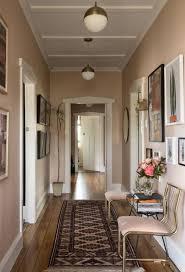 interiors for home the decorista