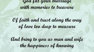 beautiful wedding sayings beautiful wedding quotes and sayings great quote collection