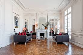 Interior Secrets Paris Vacation Apartment Rentals Haven In