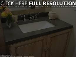 bathroom vanity top ideas diy wood bathroom vanity top best bathroom decoration