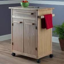kitchen island toronto kitchen island buy sell items tickets or tech in city of