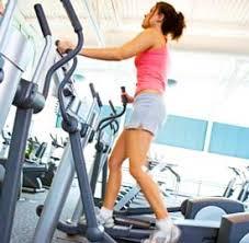 elliptical trainer vs stepper step machine stairmaster for