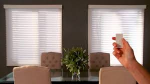 Kohls Window Blinds - bedroom top the cnet smart home antes up for blinds intended