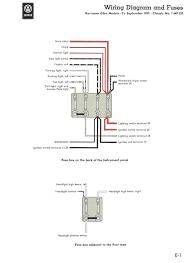 kubota b3030 fuse box kubota wiring diagrams collection