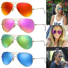 Jual Ban Flash cheap ban flash lens aviator sunglassesoutlet