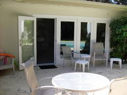 Overhead Door Clearwater Window And Door Company Clearwater Fl Armortech Windows Doors
