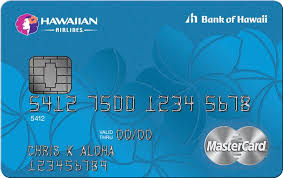 Hawaii best travel cards images Barclaycard hawaiian airlines world elite mastercard review jpg