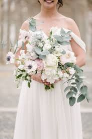 everything wedding everything you need to when visiting your wedding florist