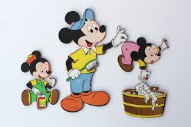 Mickey Mouse Bathroom Ideas Cheap Mickey Mouse Bathroom Decorations Awesome Innovative Home Design