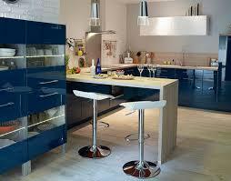 magasin meuble de cuisine castorama meuble de cuisine meuble cuisine ikea voxtorp of india