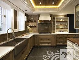 canadian kitchen cabinet manufacturers canadian kitchen cabinet manufacturers donatz info