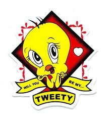 183 best tweety bird images on tweety minions