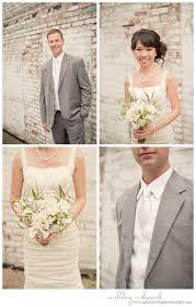 garden room fayetteville ar wedding photographer mailena justin