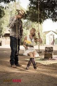 Boot Barn Santa Maria 224 Best Beauty By Bethany Colson Images On Pinterest Fashion