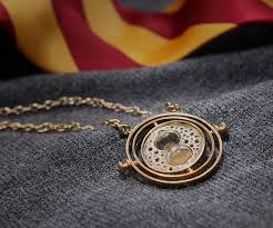 hermione necklace time images Hermione 39 s time turner necklace jpg