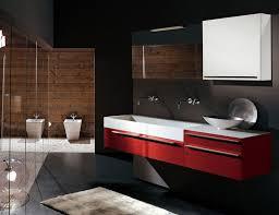 Corner Bathroom Vanities And Sinks by Bathroom Cabinets White Corner Bathroom Cabinet Corner Sink
