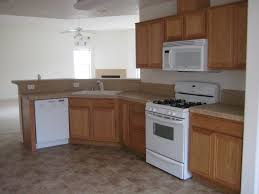 Best Deals On Kitchen Cabinets Kitchen Cabinets Best Layouts Design And Show Me Your Cabinet