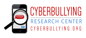 sample essays on bullying cyberbullying facts cyberbullying research center