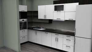 free 3d kitchen design software 3d kitchen design by prodboard kitchen design software wonderful