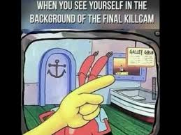 Sponge Bob Memes - funniest spongebob memes youtube