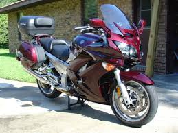 2007 yamaha fjr 1300 as moto zombdrive com